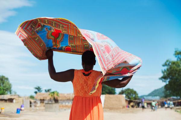 Afrika Reisen, das Bild aus Afrika ist erhältlich im Onlineshop